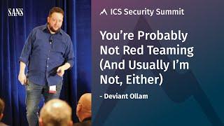 ICS Security Summit 2018 thumb