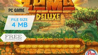 zuma deluxe pc game full version free download
