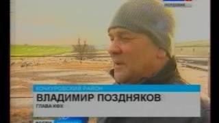 видео Кухни в Мордовии