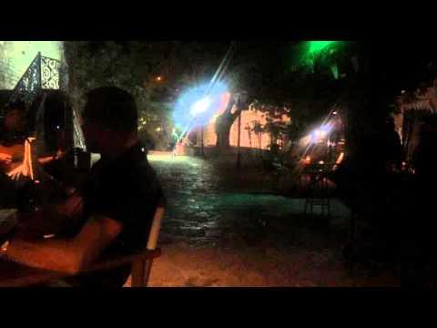 Live Music Budva, Montenegro - Citadela