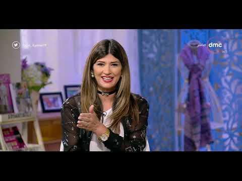 السفيرة عزيزة - جروب barter deals .. للمقايضة