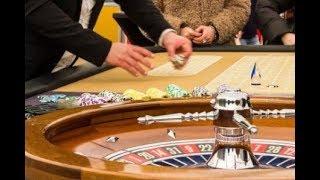 Stratégie de roulette pour gagner, efficace mais dangereuse: La Martingale (démo)