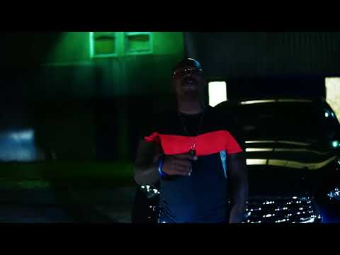 HSG Glizzy - Off Top Freestyle (Official Music Video) Dir @SwaggedOutRob