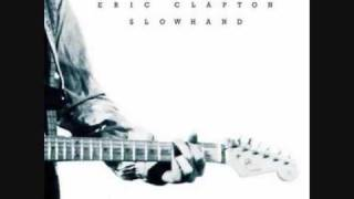 Eric Clapton - Lay Down Sally (Studio Version)
