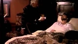 Графиня де Монсоро  2 серия Россия, 1997