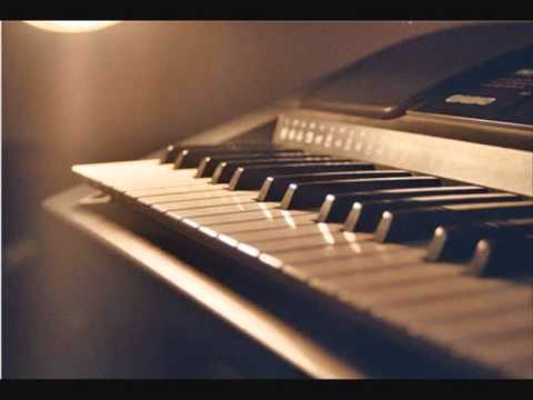 Mar Jawan - Fashion - Piano Instrumental