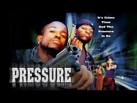 "The Pressure Is On - ""Pressure staring Hisham Tawfiq"" - Full Free Maverick Movie!!"
