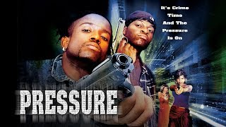 """Pressure"" - The Pressure Is On, staring Hisham Tawfiq - Full, Free Maverick Movie"