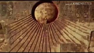 اماكن داخل ملحمة الاسكندريه واسرار تكشف لاول مره واحداث الشرق الاوسط مع الملحمه