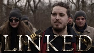 Linked (2017) Post-Apocalyptic Short Film