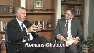 ECUMENICAL CHAOS: Going to Bed With Roman Catholic False Prophets & Idolaters