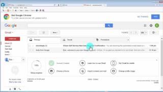 Cloud Based Medical Billing Software