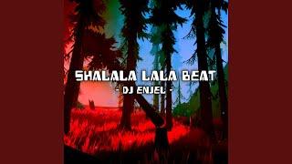 Download Lagu Shalala Lala Beat mp3