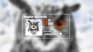 Ariunaa - Ulaan Sarnai Instrumental