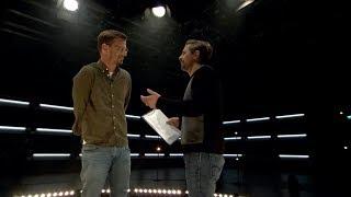 Joko & Klaas Live – 15 Minuten | ProSieben