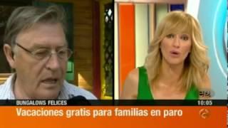 """""""Espejo Público""""-A3TV-BF"""