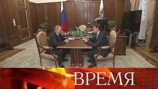 видео Клычков Андрей Евгеньевич