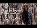 Karna Su Sayang ( Near Feat Dian Sorowea ) Cover  By Eny Sagita