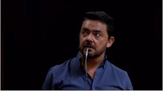 """Nor Disability or Impairment: Technologies to Increase Capacity"" | Mauricio Lizama | TEDxUPR"