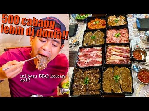 buset!!-ditantang-bangkrutin-restoran-korean-asli-sama-yang-punya!!!!