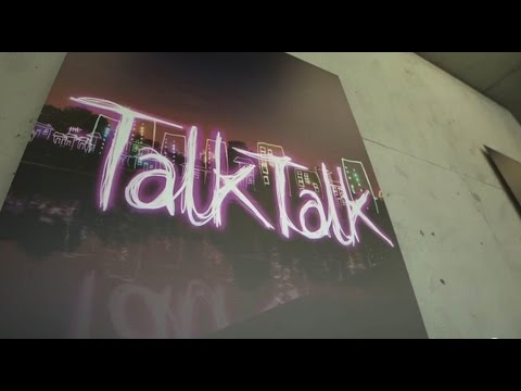TalkTalk transforms customer experience with speech recognition & sees ROI in 3 months