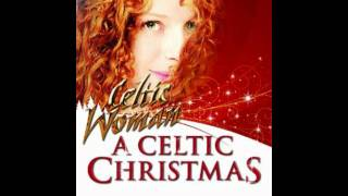 Celtic Woman - There Must Be An Angel