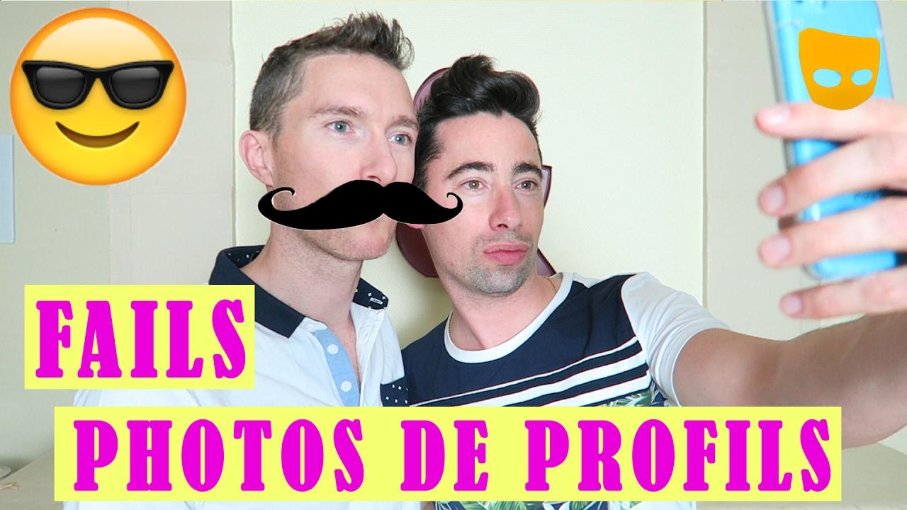rencontre gay sur facebook à Mérignac