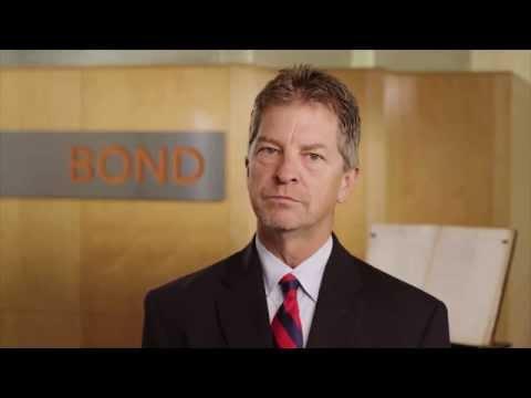 Brand Video - Construction Management Company