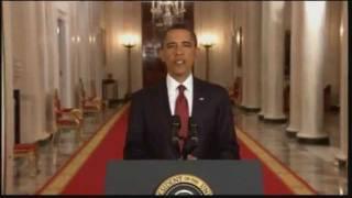 Cassetteboy- Obama