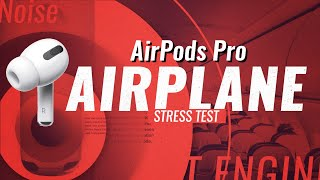 Apple AirPods Pro Noise Cancellation: Just how good is it, REALLY?! AirPods Pro vs. Bose 700 + more!