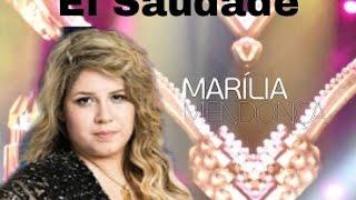 Baixar Marília Mendonça - Ei Saudade (DVD REALIDADE AO VIVO em MANAUS)