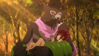 「劇場版ポケットモンスター ココ」 ポケモンに育てられた少年ココ。 ポケモンと人間の新たな絆が生まれる。 人里から遠く離れたジャングル...
