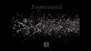 Deeplastik - Supersonic (Original Mix)