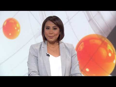#إسراء_غريب: كيف يمكن حماية #الفتيات_العربيات من #العنف_الأسري؟ برنامج #نقطة_حوار  - نشر قبل 60 دقيقة