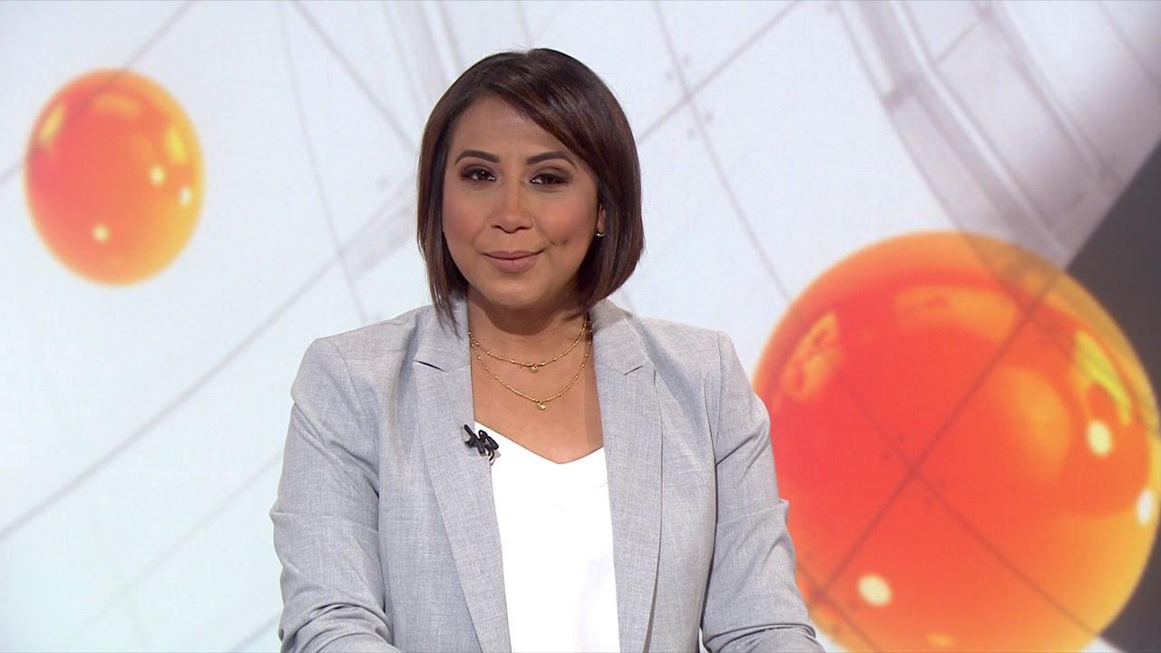 BBC عربية:#إسراء_غريب: كيف يمكن حماية #الفتيات_العربيات من #العنف_الأسري؟ برنامج #نقطة_حوار