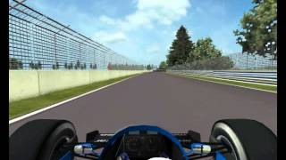 1985 Montreal du CanadaOsterreichring Austria Zeltweg Grand Prix David Marques Mod Formula 1 Season Turbo corrida full Race F1 Challenge 99 02 game year F1C 2 GP 4 3 World Championship 2012 2013 2014 2d 2