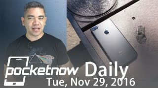 samsung galaxy s8 camera upgrades iphone 8 oled details more pocketnow daily