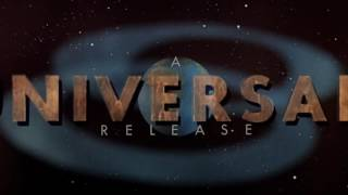Every Universal Pictures 1963-1990 logo (Version 1)