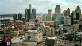 Detroit Tigers [2015] Hype - Pump Up Video