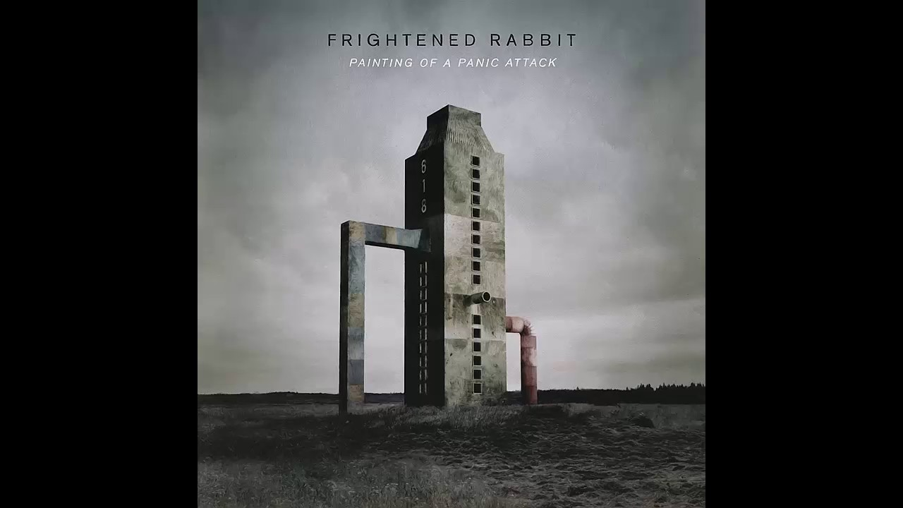 frightened-rabbit-blood-under-the-bridge-maxine