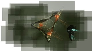 Eve Online - ABYSS - Ishtar или Gila в 4ках?