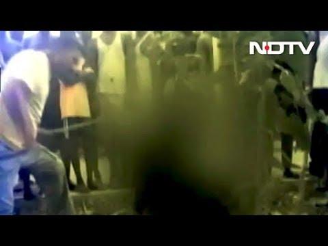 Jharkhand में तबरेज की मौत मामले पर आई जांच Report