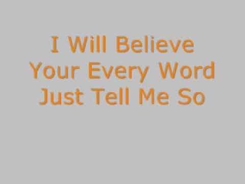WWE Zack Ryder Theme With Lyrics