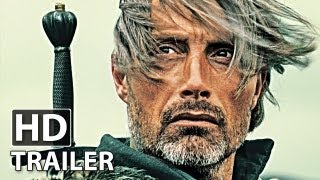 Michael Kohlhaas - Trailer (Deutsch | German) | HD