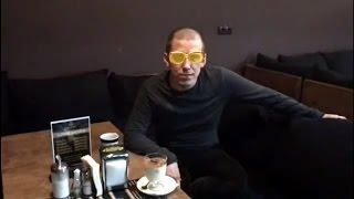 Сильнейшая встреча любителя с профессионалом Евгением Сталевым (москва, без дураков и на заказ)