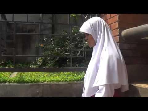 KUN ANTA VERSI INDONESIA