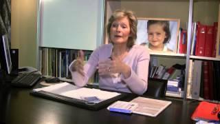 Gynécologie : A quel rythme consulter son gynécologue ?