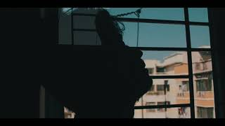 Amar Dehokhan ||odd signature||New Song ||Samiul Vlog ||