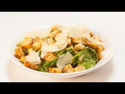 мировой повар илья лазерсон рецепты видео цезарь