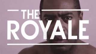 The Royale | Trailer